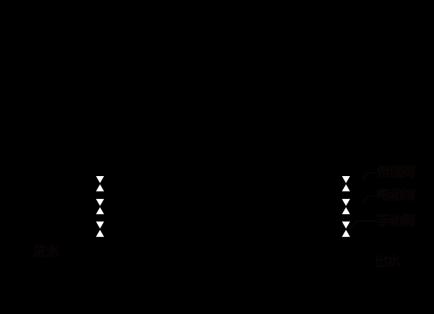 水力稳压器-08-08